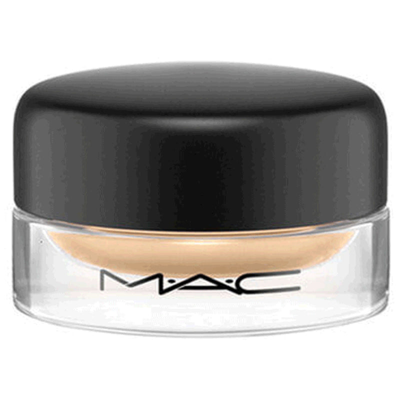 MAC Pro Longwear Paint Pot - Quite Natural