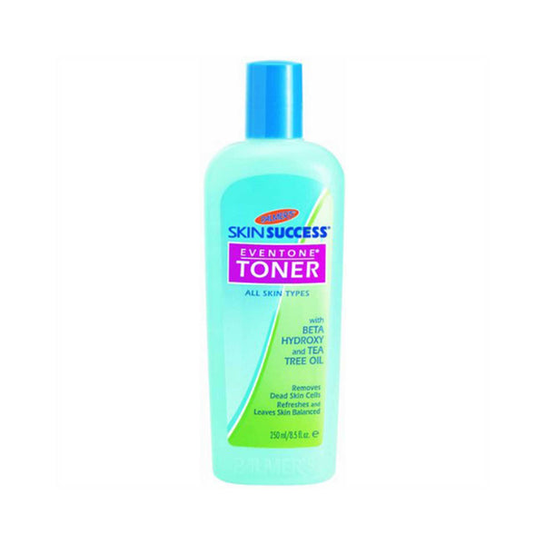 Palmers Skin Success Evevntone Toner 200ml