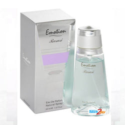 Emotion Perfume For Women