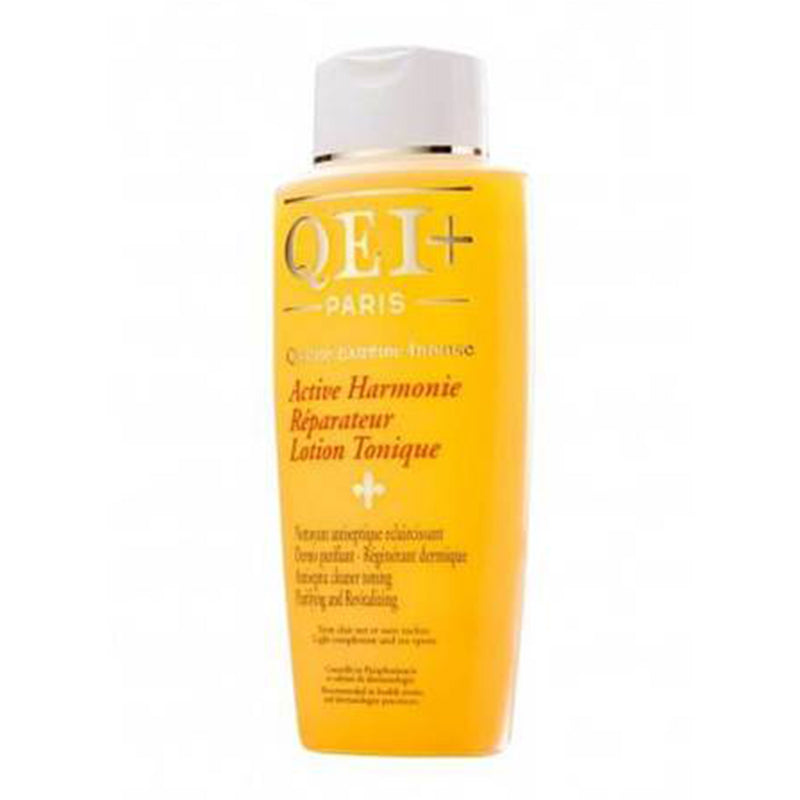 QEI Paris Active Harmony Reparateur Lotion Tonique