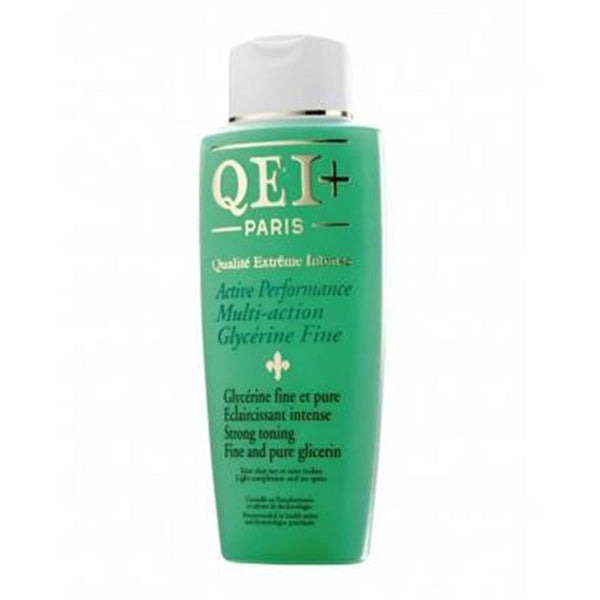 QEI Paris Active Performance Multi Action Glycerine