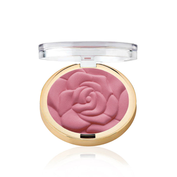 Milani Powder Blush 17g