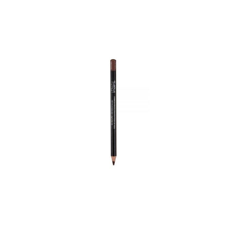 Tara Eye Brow Pencil