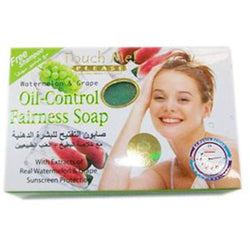 Buy Glutathione Original Soap Online | Cocci Beauty