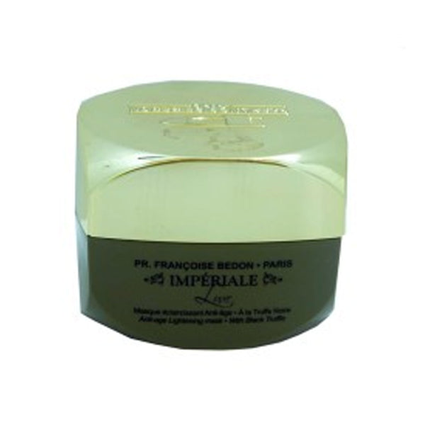 Pr. Francoise Bedon Imperiale Luxe Anti Age Lightening Mask