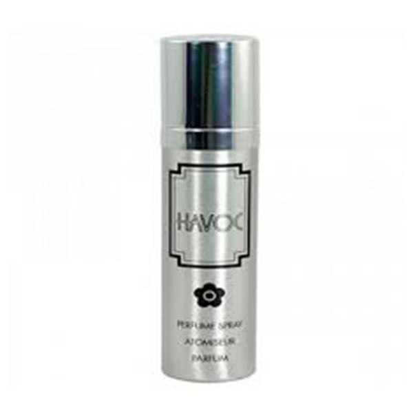 Havoc Silver Perfume 75ML