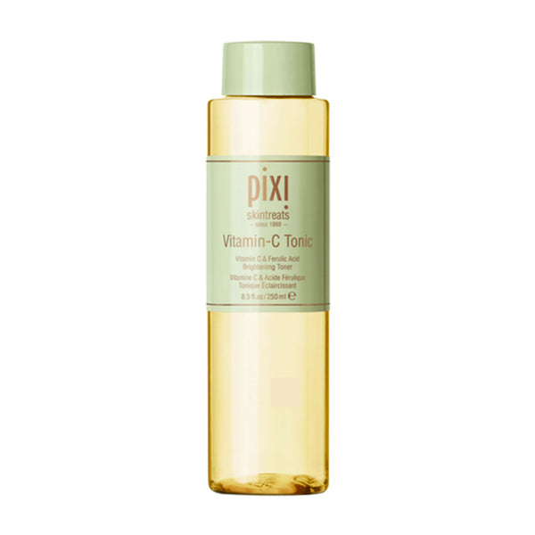 Pixi Vitamin-C Tonic Brightening Toner
