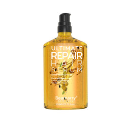 Ultimate Repair Hair Serum 110ml