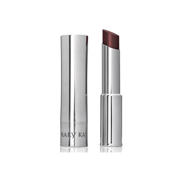 True Dimensions Lipstick