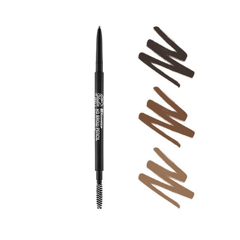 Studio Pro HD Brow Pencil 8g