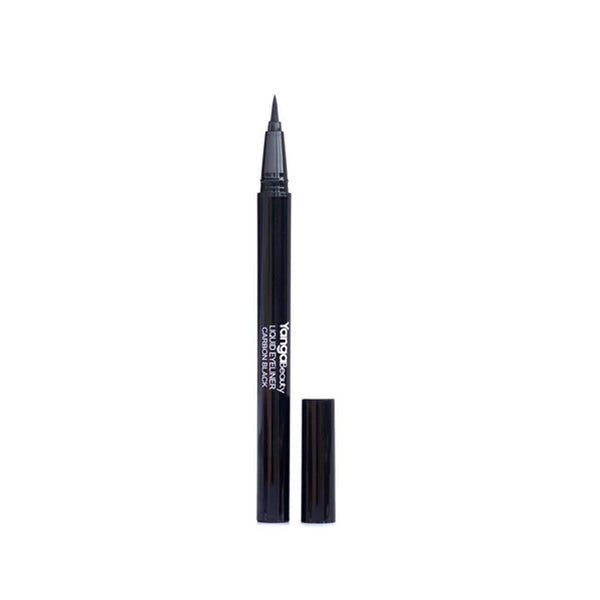 Yanga Beauty Liquid Liner