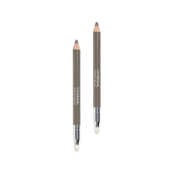Covergirl Perfect Blend Eyeliner Pencil Smoky Taupe