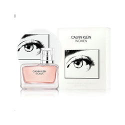 Calvin Klein Woman EDP 100ml Perfume