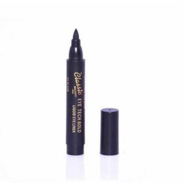 Eye Tech Bold (Liquid Eyeliner)