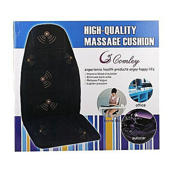 Comley High-Quality Massage Cushion