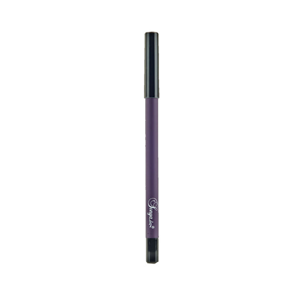 Forever Living Defining Eye Pencil