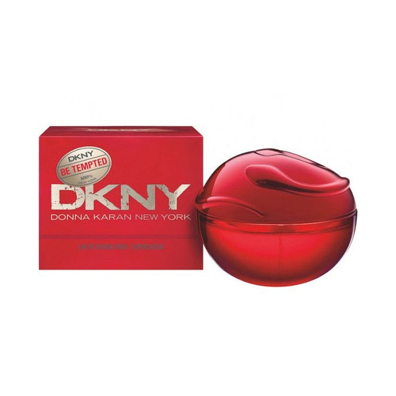 DKNY Be Tempted EDP 100ml Perfume For Women
