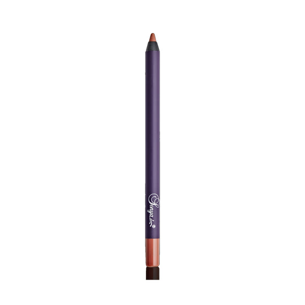 Forever Living Defining Lip Pencil