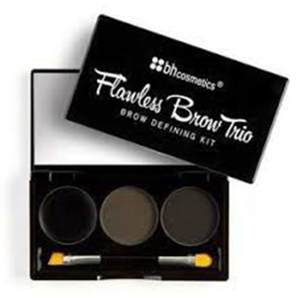 Flawless Brow Trio 8g
