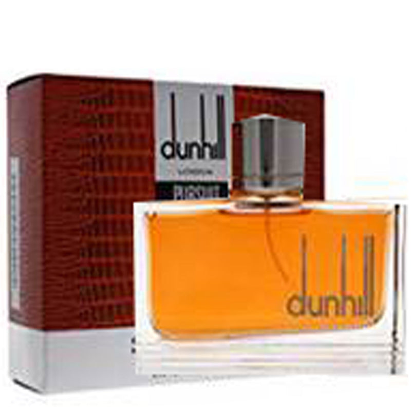 Dunhill Pursuit EDT 100ml For Him
