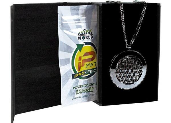 Alliance Enerchi Pendant
