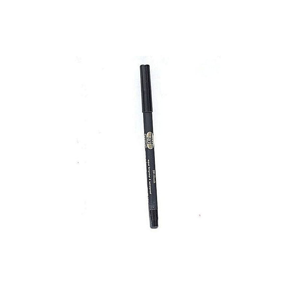 Marbrook Under Eye Pencil