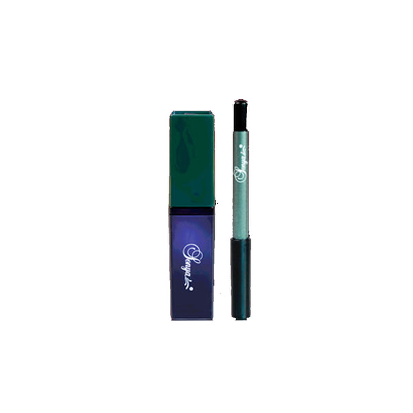 EYELUMINATE MASCARA & EYE PENCIL