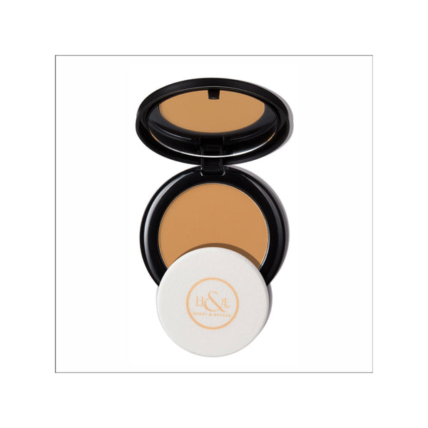Photo Perfect Pressed Powder