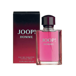 Joop Homme EDT 100ml For Him