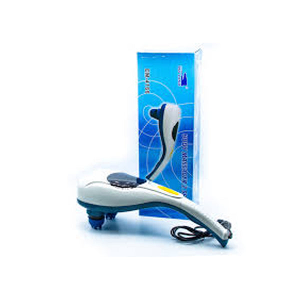 Dolphin Infrared Body Massage (dual head)