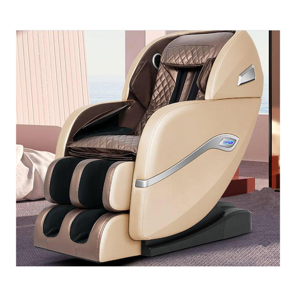 Cushion Massage Chair XRS