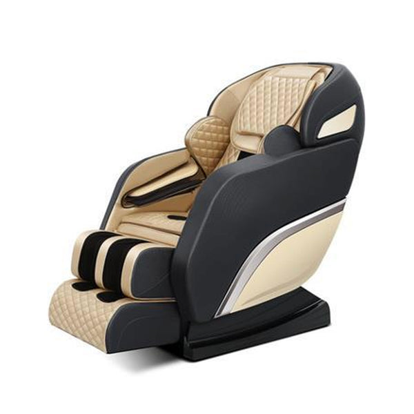 Cushion Massage Seat XR