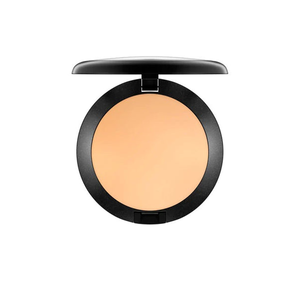 M·A·C Full Coverage Foundation