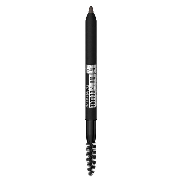 TATTOOSTUDIO TATTOO BROW 36HR PIGMENT BROW PENCIL