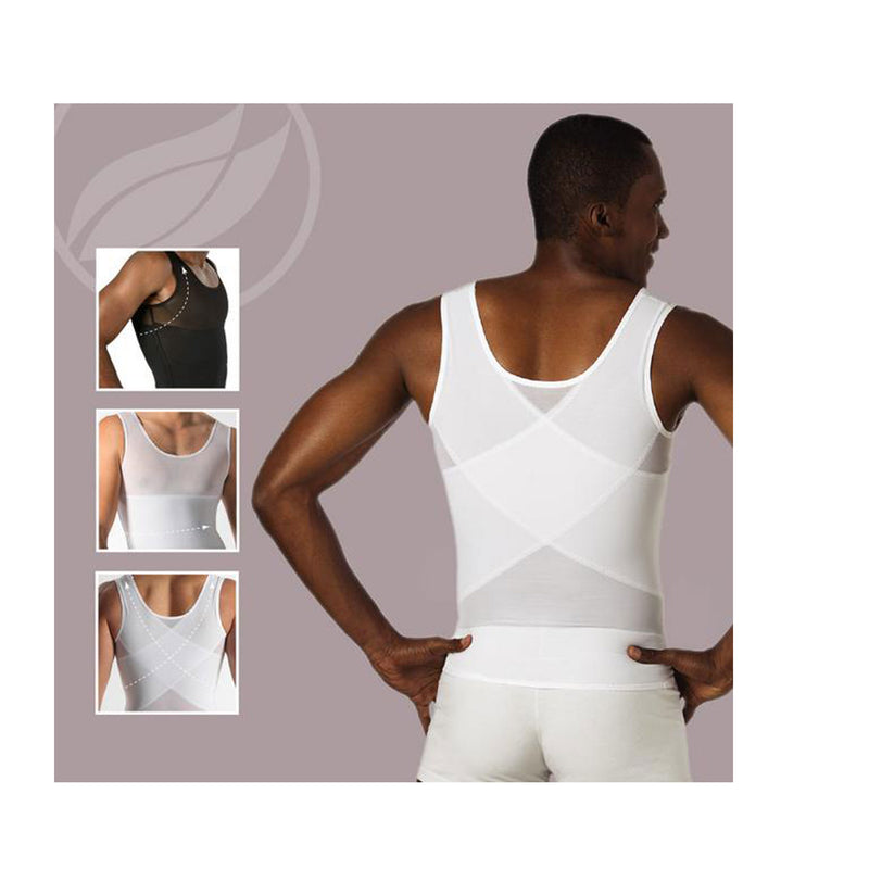 Abdo Men Body Magic Shapewear