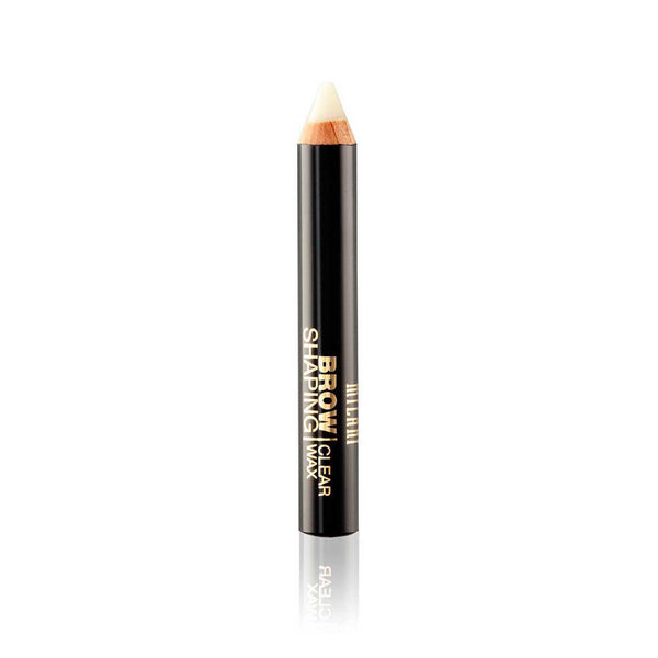 Milani Brow Shaping Wax Clear 2.6g
