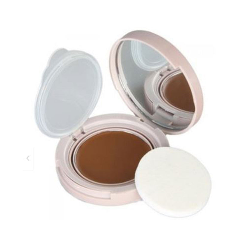Zaron Perfect Blend Cream to Powder