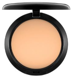 MAC Studio-Fix-Powder-Plus-Foundation