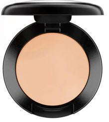 MAC Studio Finish SPF 35 Concealer