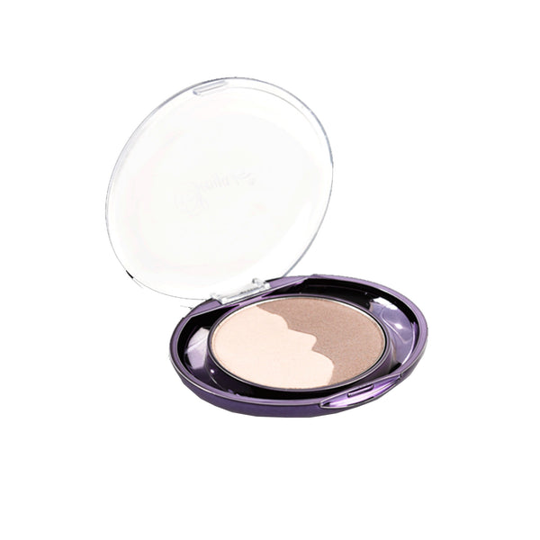 Forever Living Perfect Pair Eyeshadow