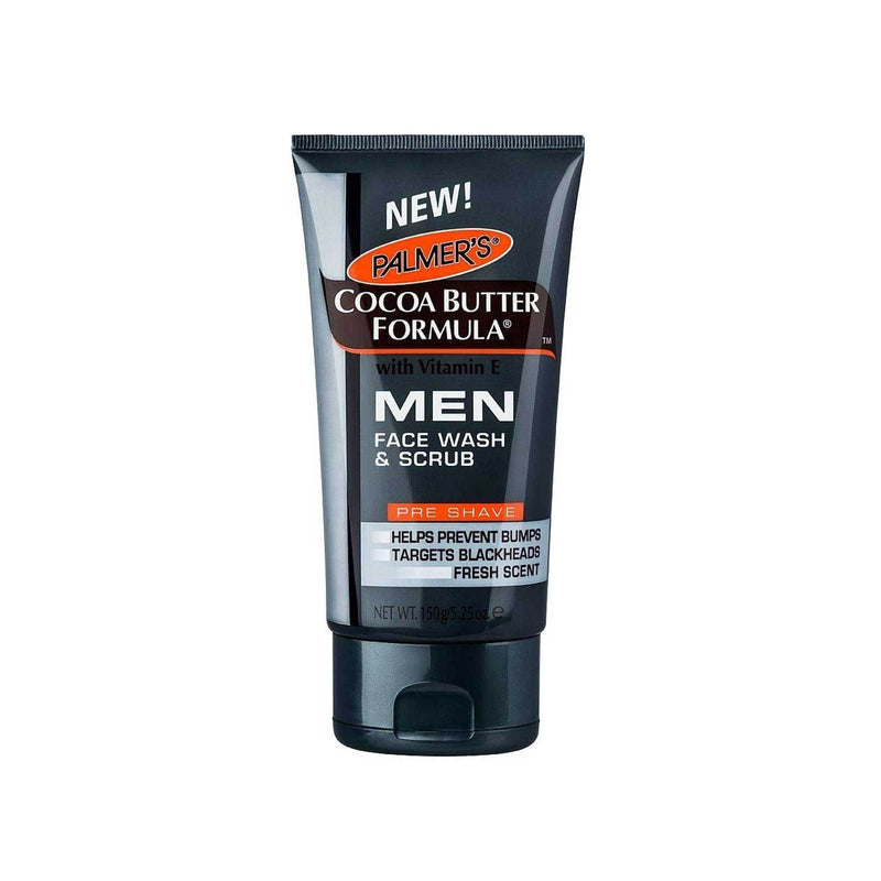 Palmers Cocoa Butter Cleansing Wash