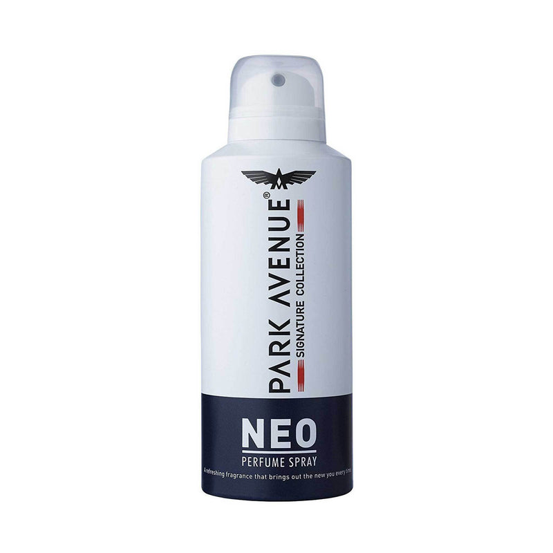 Signature Collection Neo Perfume Spray, 100g