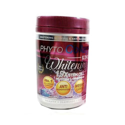 Phyto Collagen King Of Whitening Supplement 19X stem cell 900g