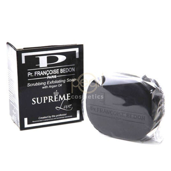 Pr. Francoise Bedon Supreme Lightening and Exfoliating Soap
