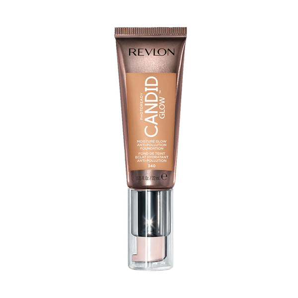 PhotoReady Candid Glow Moisture Glow Foundation