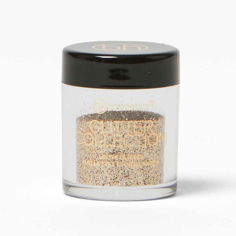 BH Cosmetics Glitter Collection 8g