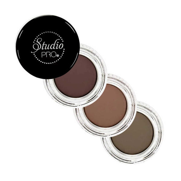 Studio Pro Waterproof Brow Pomade 4.5g