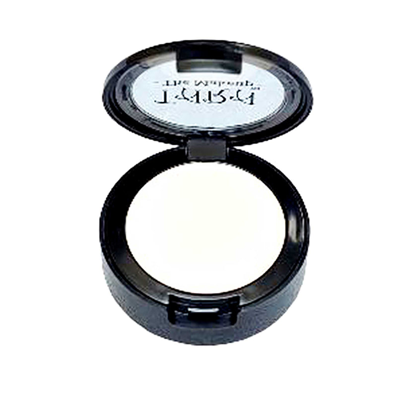 Tara Eye shadow primer