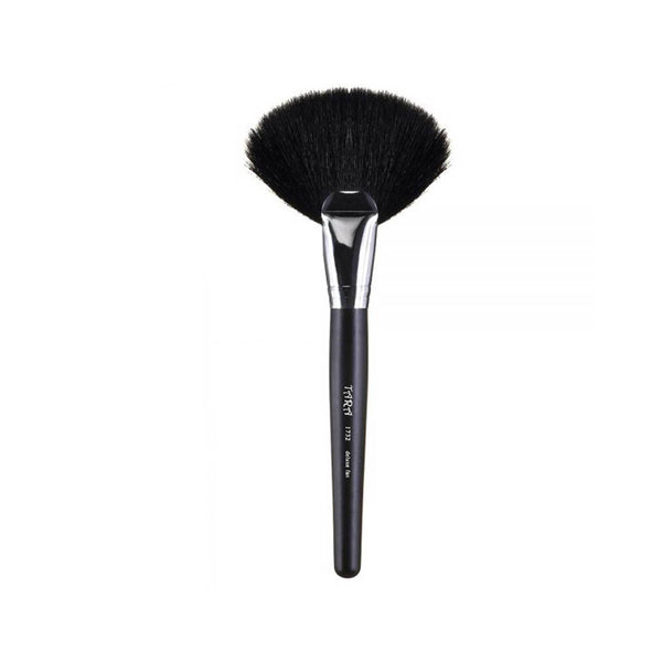 Tara Fan Brush