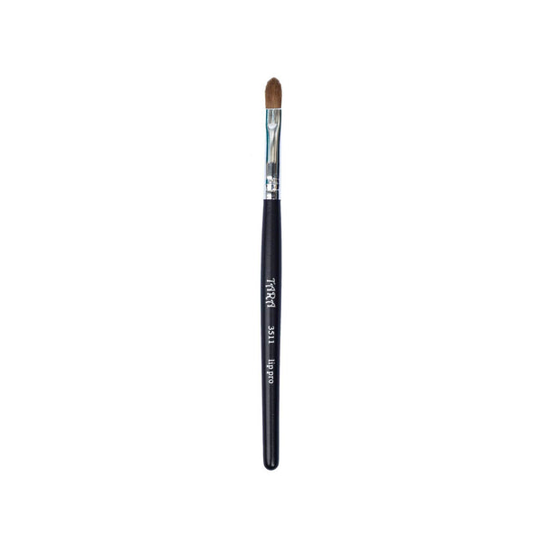 Tara Lip Brush